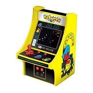 My Arcade Pac-Man Micro Player - Herná konzola