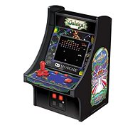 My Arcade Galaga Micro Player - Herná konzola