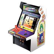 My Arcade Dig Dug Micro Player - Herná konzola