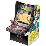 My Arcade Heavy Barrel Micro Player - Herná konzola