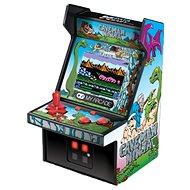 My Arcade Caveman Ninja Micro Player - Herná konzola