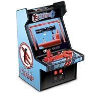 My Arcade Karate Champ Micro Player - Herná konzola