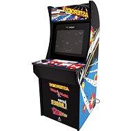 Arcade1Up Arcade Cabinet – Asteroids - Herná konzola
