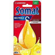 SOMAT Deo Perls Lemon - Osviežovač