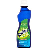 SUNLIGHT Leštidlo 500 ml - Leštidlo do umývačky riadu