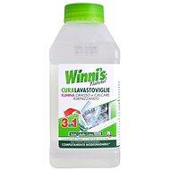 WINNI´S Cura lavastoviglie 250 ml - Ekologický čistiaci prostriedok