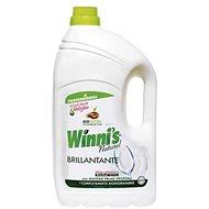 WINNI´S Brillantante 5 l - Leštidlo do umývačky riadu