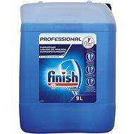 FINISH Professional Leštidlo 9 l - Leštidlo do umývačky riadu