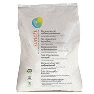 SONETT Regenerační sůl do myčky 2 kg - Eko soľ do umývačky