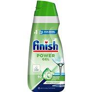 FINISH 0 % Gél do umývačky 900 ml - Eko gél do umývačky