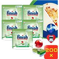 FINISH Powerball 0 % 200 ks