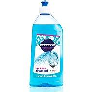 ECOZONE Dishwasher Polish 500ml - Eco Dishwashr Rinse Aid