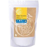 TIERRA VERDE Dishwasher powder (1 kg bag) - Dishwasher Detergent