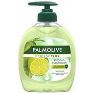 PALMOLIVE Kitchen Hand Wash Odour Neutralising 300 ml - Tekuté mydlo