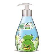 FROSCH EKO Children's Liquid Soap with Dispenser 300ml - Children's Soap