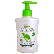 WINNI&'S Naturel Sapone Mani The Verde 250 ml - Tekuté mydlo