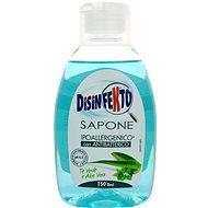 DESINFEKTO Sapone 300 ml