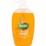 RADOX Feel Revived Mandarin & Lemongrass 250 ml