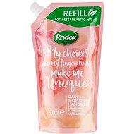 RADOX Feel Hygienic & Moisturising Chamomile & Jojoba Oil náplň 500 ml