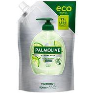 PALMOLIVE Kitchen Odour Neutralising Hand Wash Refill 500 ml