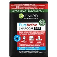 GARNIER Pure Active Charcoal Bar 100 g