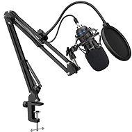 MOZOS MKIT-700PROV2 - Mikrofón