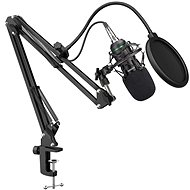 MOZOS MKIT-800PROV2 - Mikrofón