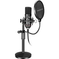 MOZOS MKIT-900PRO - Mikrofón