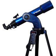 Meade StarNavigator NG 102 mm Refractor Telescope - Teleskop