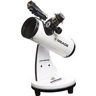 Meade LightBridge Mini 82 mm Telescope