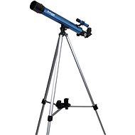 Meade Infinity 50 mm AZ Refractor Telescope