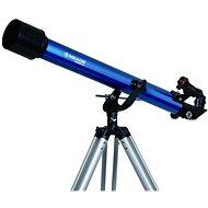 Meade Infinity 60 mm AZ Refractor Telescope - Teleskop