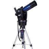 Meade ETX80 Observer Telescope - Teleskop