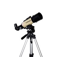 Meade Adventure Scope 60 mm Telescope - Teleskop