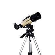 Meade Adventure Scope 60 mm Telescope