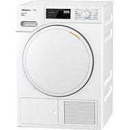MIELE TWE 520 WP Active Plus - Sušička bielizne
