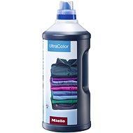 MIELE UltraColor - Washing Gel