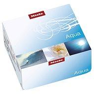 Miele Aqua do sušičky - Obrúsky do sušičky