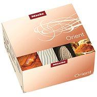 Miele Orient do sušičky - Vôňa do sušičky