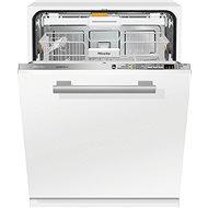 MIELE G 6060 SCVi ED Jubilee A+++ - Umývačka