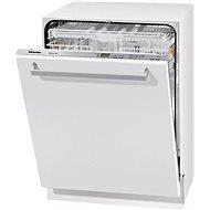 MIELE G 4263 Active SCVi - Umývačka