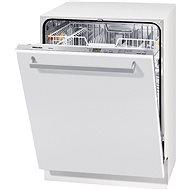 MIELE G 4263 Active Vi - Umývačka