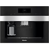 MIELE CVA7840 EDST - Automatický kávovar