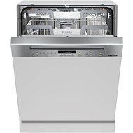 MIELE G7100 SCi ED - Vstavaná umývačka riadu