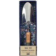 William Morris záhradnícka lopatka Strawberry Thief - Lopatka