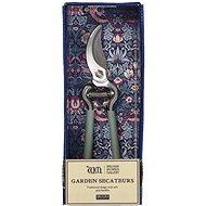 William Morris záhradnícke nožnice Strawberry Thief - Nožnice na konáre