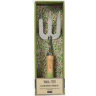 William Morris záhradnícka vidlička Honeysuckle - Vidlička
