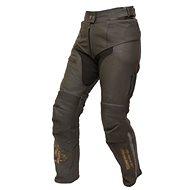 Spark Michelle XL - Nohavice na motorku