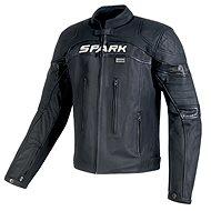 Spark Dark L - Bunda na motorku