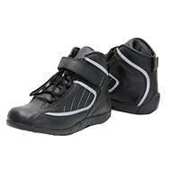 Spark Urban 43 - Topánky na motorku